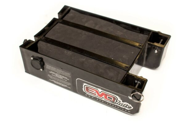 Batterie SLA 7 24v