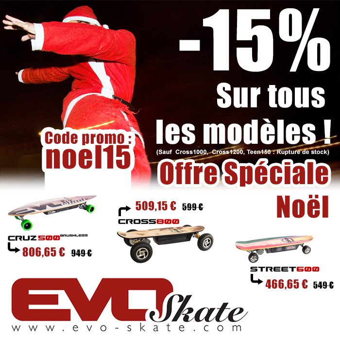 Coupons promo spartoo
