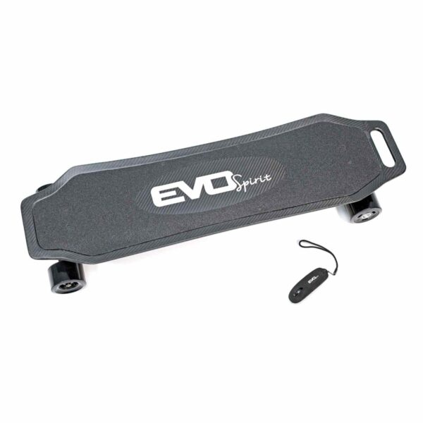 EVO-LBC