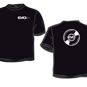 t-shirt_evo-spirit