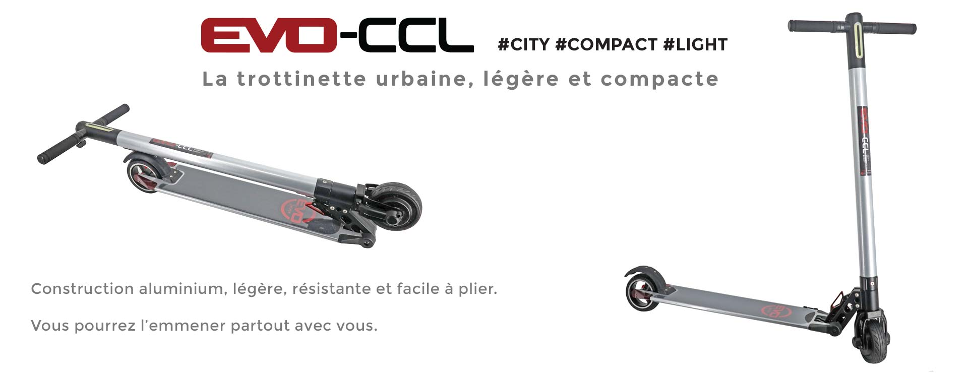 Evo-CCL-–-La-trottinette-urbaine,-légère-et-compacte