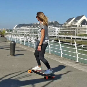 Evo-LSC_skate-electric-Evo-Spirit-04