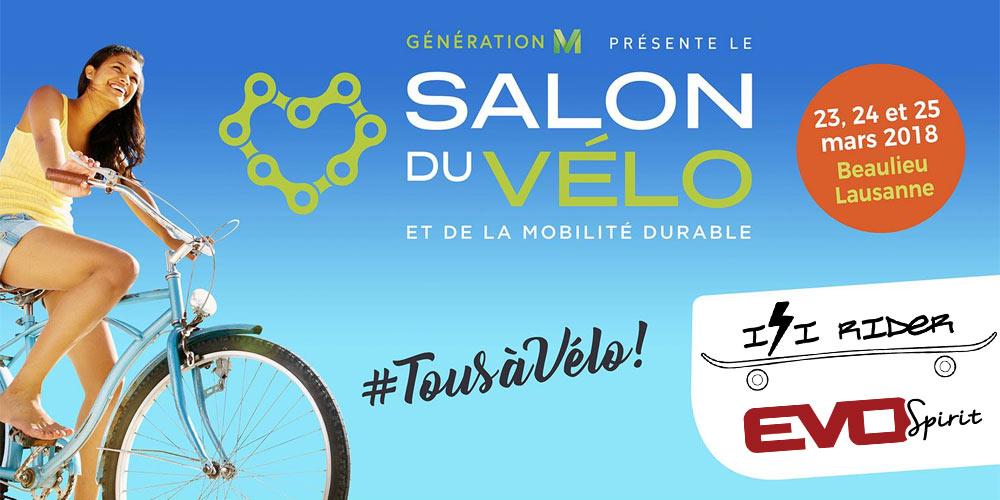 IZI-Rider-&-Evo-Spirit-seront-au-salon-des-mobilités-durables-2018-à-Lausanne