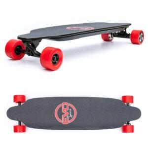 Curve-V3-skate-longboard-électrique-bi-moteur-2