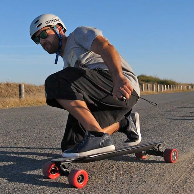 Evo-Spirit_Curve-v3_skate-electrique_Longboard_electric-skateboard--