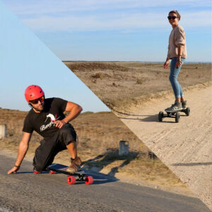 Evo-Spirit_Switcher-v1_skate-electrique-convertible_convertible-electric-skateboard