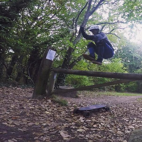 hugo_eniriop-jump-switcher-evo-spirit