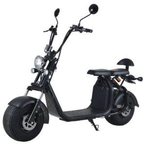 fascoot-Evo-spirit-Scooter-electrique-homologué-route_sq