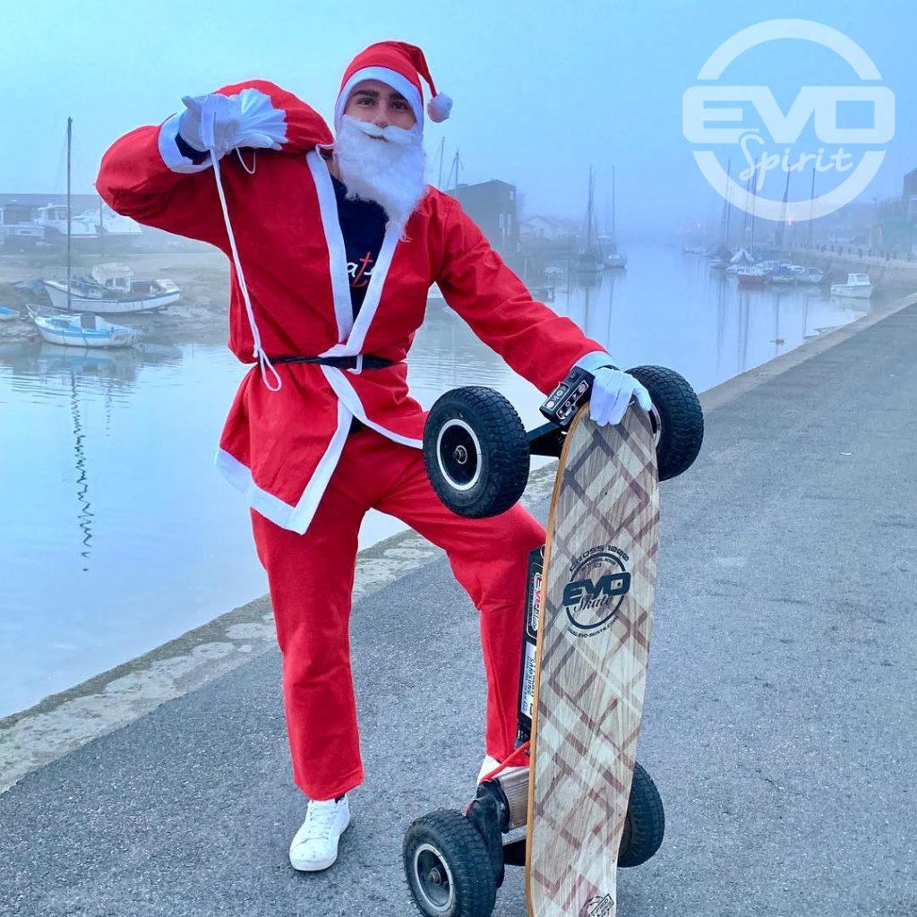 nico_no85-skate-électrique-tout-terrain-noirmoutier