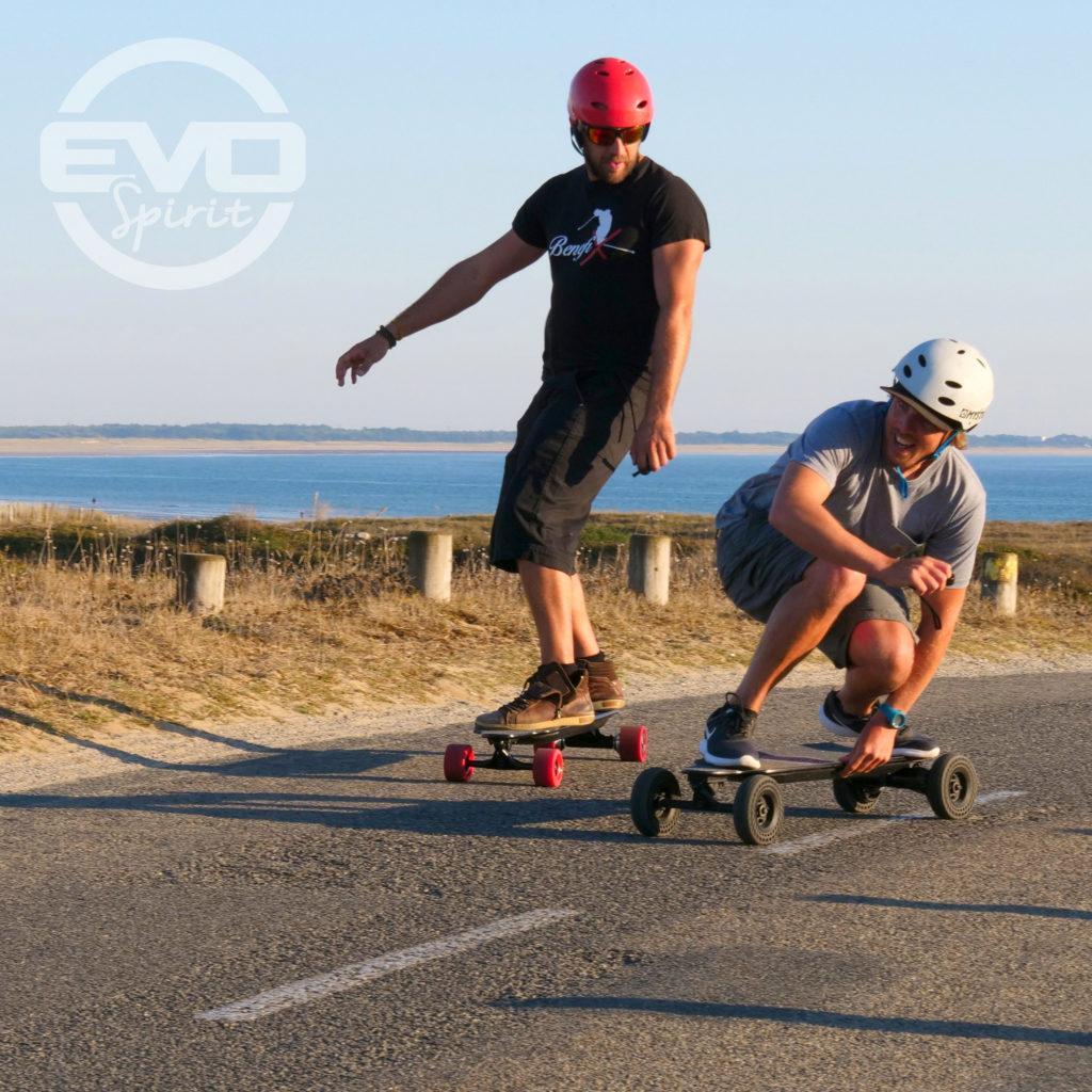 skate-electrique-noel-longboard-tout-terrain-cross