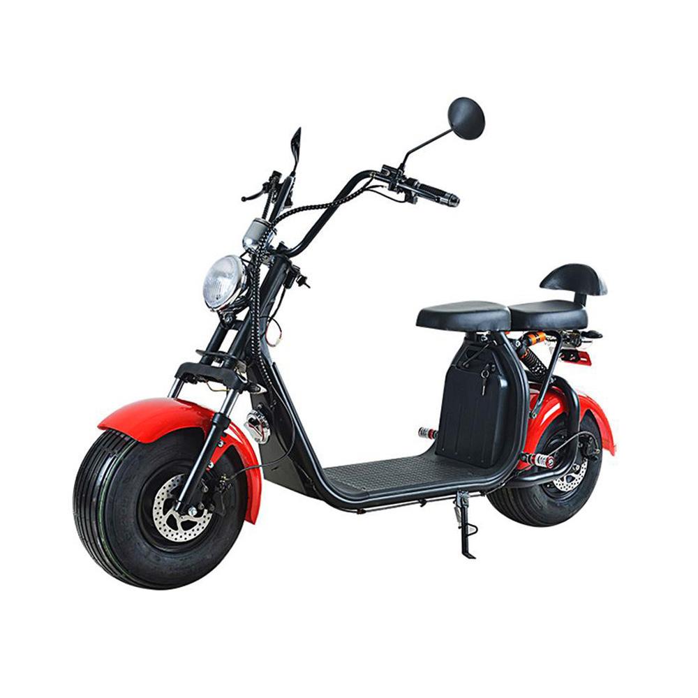 scooter-électrique-evo-spirit_FATSCOOT-homologué-route