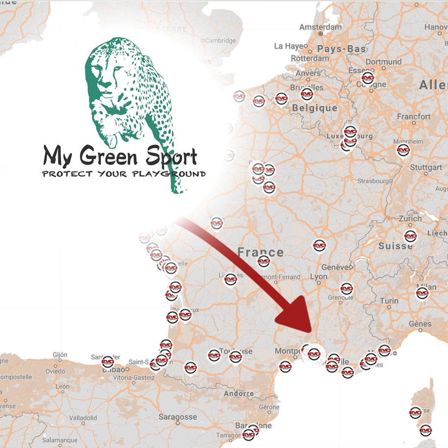 revendeurs-avec-mygreensport-skate-et-trottinette-électrique