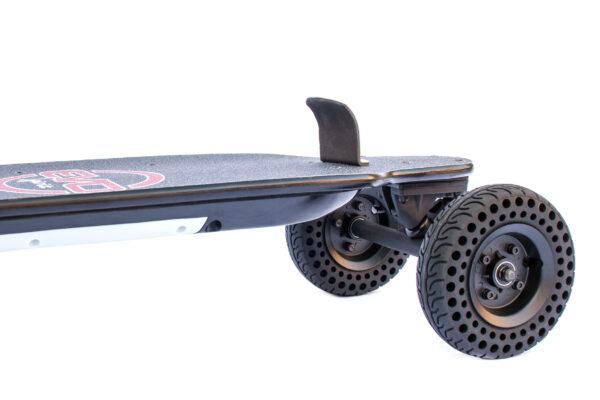 Evo-Spirit_Switcher-v1_skate-electrique-convertible_convertible-electric-skateboard