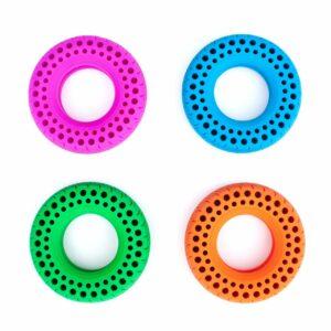 Pneus de couleurs pour Skate électrique switcher Mettez de la couleur à votre switcher !