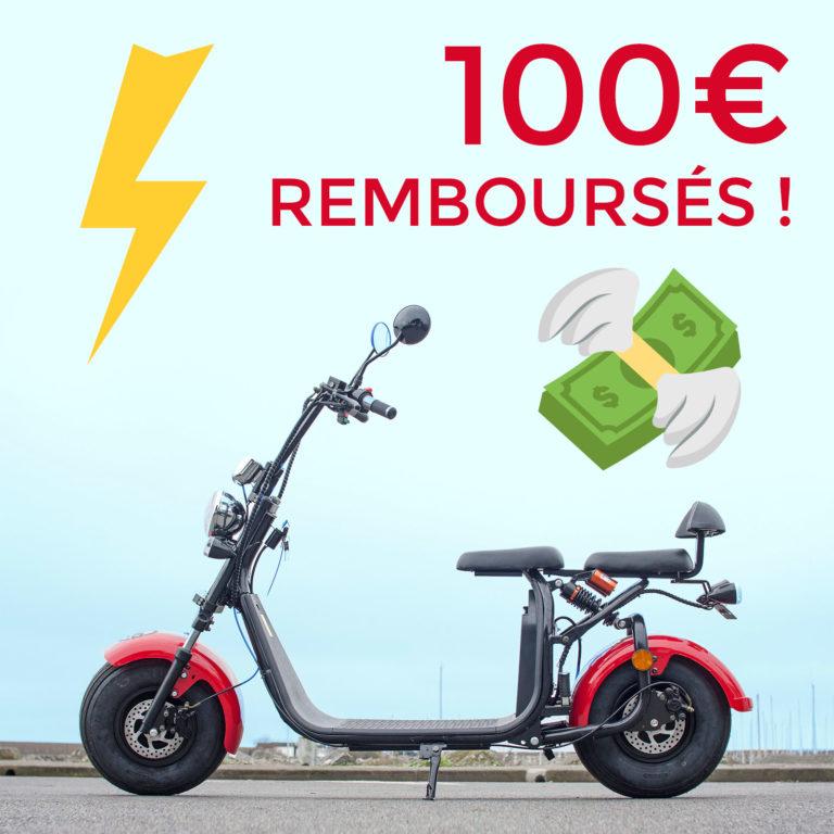 Bonus-et-prime-à-la-conversion-des-Scooters-électriques-2019