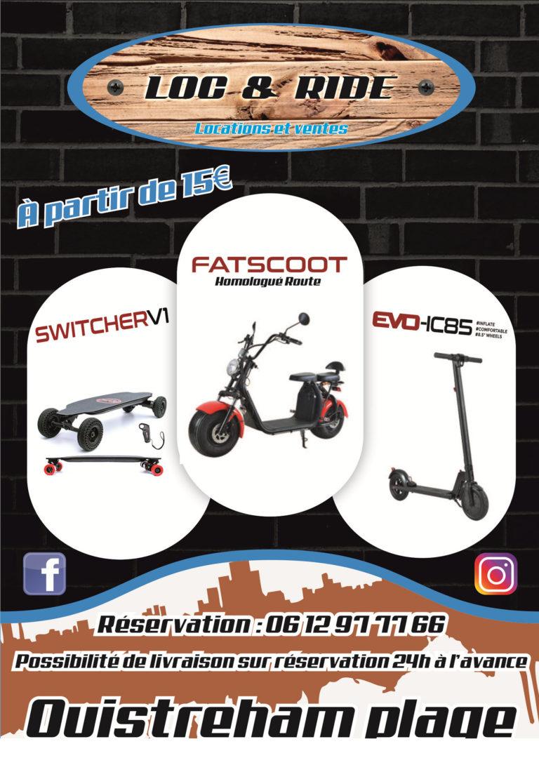LOC-&-RIDE-Location-de-trottinette,-longboard-et-fatscoot-électrique