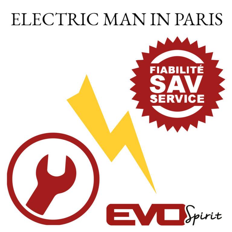 SAV-de-qualité-Evo-spirit-skate-electrique-trottinette-electrique