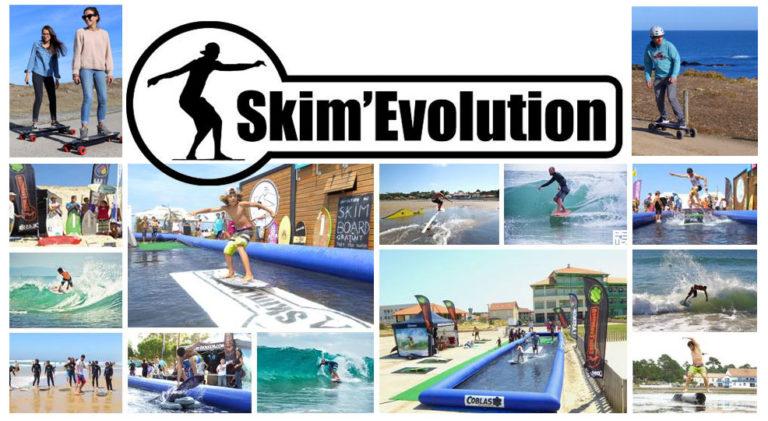 Tournée-E-Skate-Test-SkimEvolution---skate-électrique-tout-terrain-longboard
