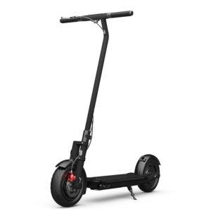 trottinette-électrique-Evo-LD100---autonomie-max-longue-distance