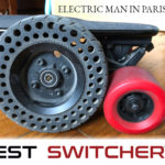 TEST Switcher V1 par electricmaninparis