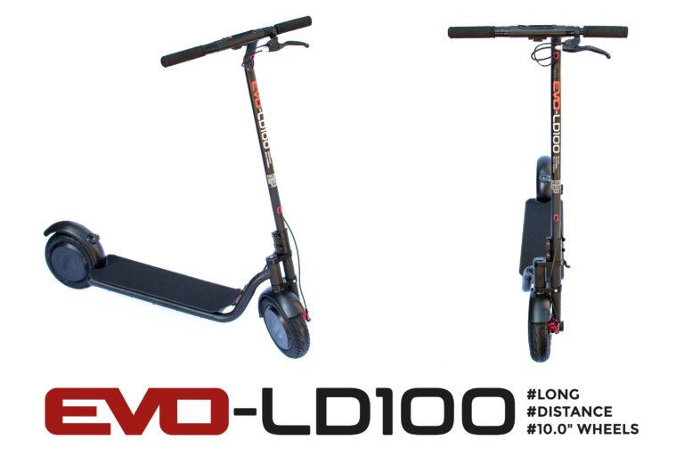 Trottinette-électrique-Evo-LD100-parfaite-pour-rouler-sur-des-longues-distances-grande-autonomie-