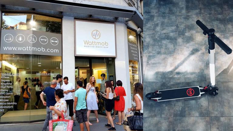Retrouvez-nos-skates-et-trottinettes-electrique-chez-Wattmob-Lyon