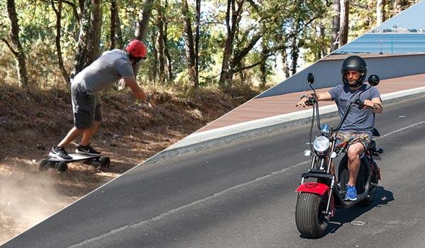Evo-Spirit_skate-longboard-electrique-moto-scooter_trottinette