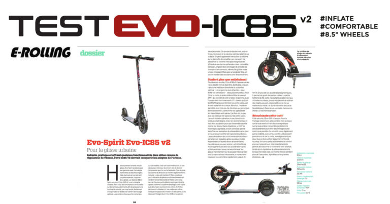 Test-Trottinette-électrique-Evo-Spirit-Evo-IC85-v2-par-E-Rolling