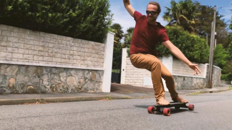 Un-petit-tour-en-skate-électrique-longboard-et-tout-terrain-du-coté-de-st-jean-de-luz-avec-Aurélien-et-Théo