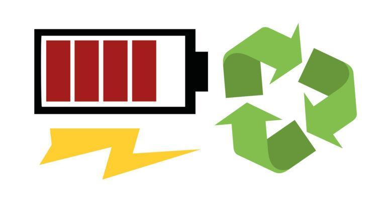 journée-du-recyclage-infos-batteries-comment-optimiser-leurs-utilisation-lithium-ion