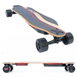 Skate-electrique-Longboard-puissant-double-moteur-flex-batterie-amovible-feat-SQ