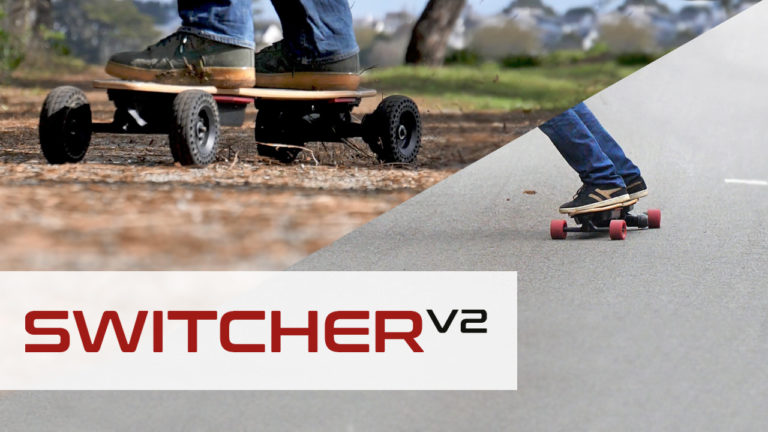 Skate-electric-Convertible-tout-terrain-cross-longboard-switcher-v2