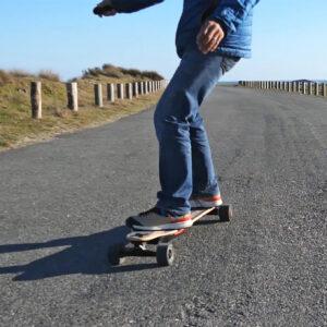 skate-electrique-street-longboard-curve-v4-evospirit-