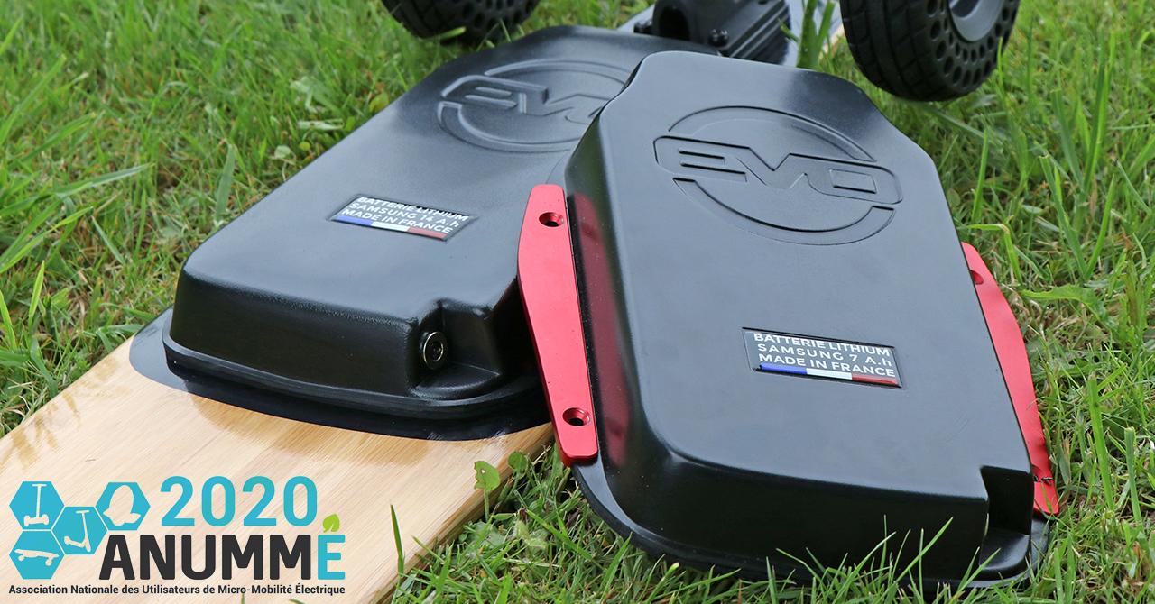 Batterie-Evo-Spirit-Les-meilleurs-composants-pour-éviter-les-risques-incendie