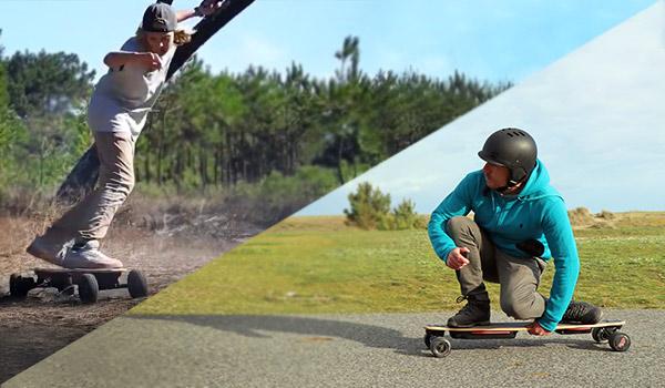 skate-electrique-evospirit-switcher-curve-cross-longboard-tout-terrain