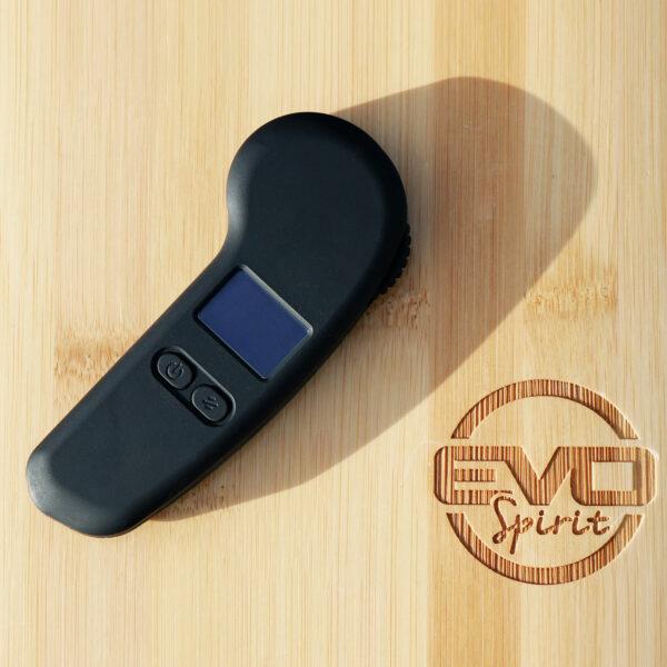 Télécommande-LCD-sans-bridage-pour-skate-electrique-tout-terrain-longboard-1