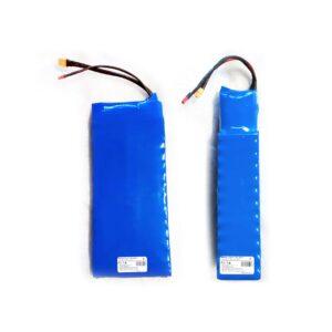 batterie-skate-électrique-(0)