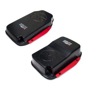 bloc batterie skate électrique
