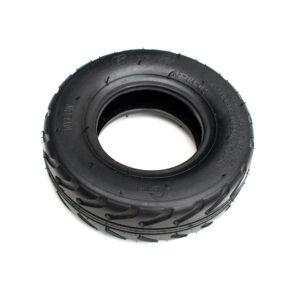 pneu gonflable skate électrique (4)
