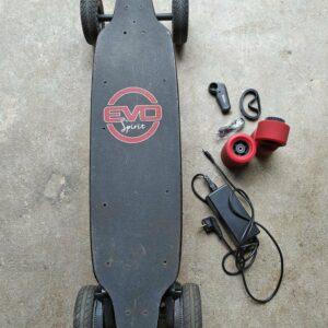 skate electrique Switcher v1 (3)