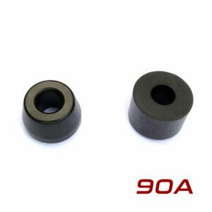 Gomme-de-truck-pour-Switcher---90A